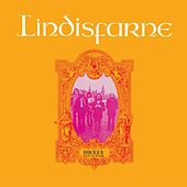 Nicely Out Of Tune by Lindisfarne