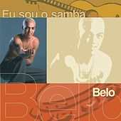 Eu Sou O Samba de Belo