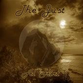 The Just Al Hirt by Al Hirt
