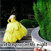 Strangers in the Night de Various Artists