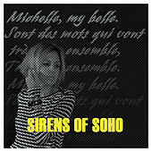 Michelle by Sirens of Soho