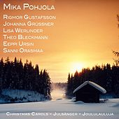 Christmas Carols (Julsånger) [Joululauluja] by Various Artists