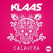Calavera by Klaas