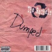 Dumped by Rachel's