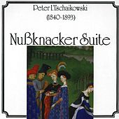 Peter Tschaikowski: Nussknacker-Suite by Various Artists