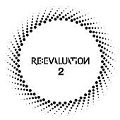 Re:Evaluation - Techno Selection Issue 2 by Various Artists