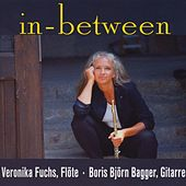 In-Between de Veronika Fuchs Boris Bjoern Bagger