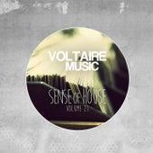 Sense of House, Vol. 21 de Various Artists