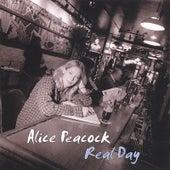 Real Day de Alice Peacock
