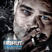 Nackenklatscher de Beirut