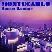 Montecarlo Sunset Lounge (Deluxe Selection from the Best Beach Cafés and Bars) by Various Artists