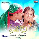 Murari (Original Motion Picture Soundtrack) by Various Artists