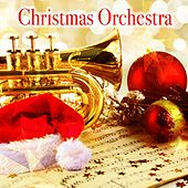 Christmas Orchestra de Various Artists