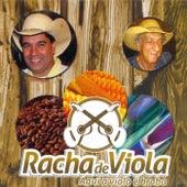 Racha de Viola (Aqui a Viola É Braba) von Various Artists