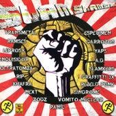 Slam de Various Artists