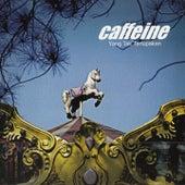 Yang Tak Terlupakan de Caffeine