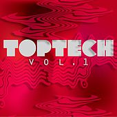 Toptech, Vol. 1 by Various Artists