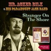 Stranger on the Shore (Original Album with Bonus Tracks) de Acker Bilk