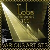 Tbr 100 de Various Artists