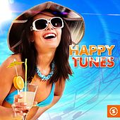 Happy Tunes! de Various Artists