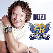 20 Goue Rock 'n Roll Treffers by Dozi