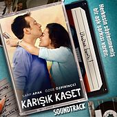 Karışık Kaset (Film Müzikleri) von Various Artists
