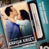 Karışık Kaset (Film Müzikleri) de Various Artists