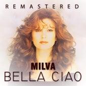 Bella ciao von Milva