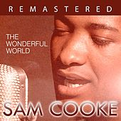 The Wonderful World de Sam Cooke
