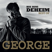 Hie bini deheim - Best Of von George