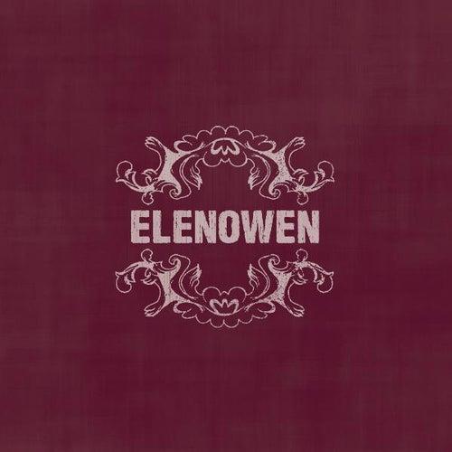 Elenowen by Elenowen