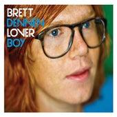 Loverboy de Brett Dennen