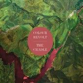 The Cradle by Colour Revolt