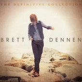 The Definitive Collection de Brett Dennen