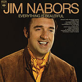 Everything Is Beautiful by Jim Nabors