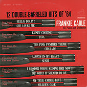12 Double-Barreled Hits of '64 by Frankie Carle