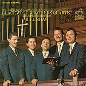 The Blackwood Brothers Quartet Present Their Exciting Tenor Bill Shaw by Blackwood Brothers Quartet