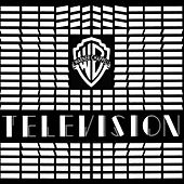 Les brigades du tigre (Television) by Various Artists
