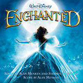Enchanted von Various Artists