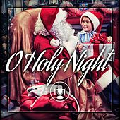 O Holy Night de Various Artists