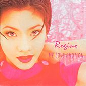 My Love Emotion de Regine Velasquez