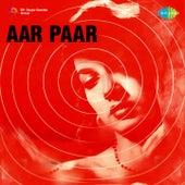 Aar Paar (Original Motion Picture Soundtrack) by Various Artists