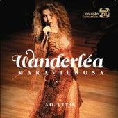 Wanderléa Maravilhosa (Ao Vivo) de Wanderléa