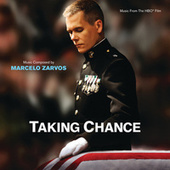 Taking Chance de Marcelo Zarvos
