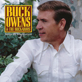 Songs Of Inspiration by Buck Owens
