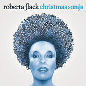 Christmas Songs de Roberta Flack