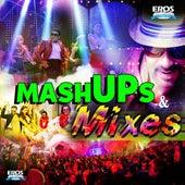 Mashups & Mixes de Various Artists
