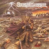 Same by Storm Warrior