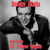 18 Yellow Roses by Bobby Darin