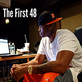 The First 48 de hayes
